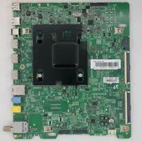 Samsung BN94-12433A Main Board for UN55MU6300FXZA (Version FF05, FC04)