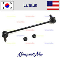REAR Sway Bar Links ⭐Set of 2 ⭐ fits Sonata Tucson Optima Sportage 2011-2015