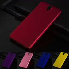 5.5for Htc One E9 Plus Case For Htc One E9 Plus Cell Phone Cover Case