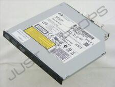 HP Compaq Multibay II DVD-RW Optical Drive UJ-832 UJ-852 UJ-822B 438570-636