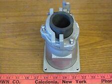 RussellStoll Plug Body B14224 w/B-10572 End Used