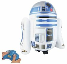 New Elegant Star Wars RC Inflatable - R2-D2 Jumbo Size Radio Control