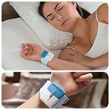 Sleep Wrist Band SSE 20,SANITAS