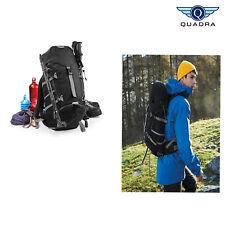 Quadra SLX 30 Litre Backpack (QX530) - Melton Snapback Wool Compatible Bag