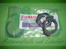 Yamaha TT600 XJ600 TT XJ XTZ Ritzel Mutter mit Sicherungsblech nut with washer
