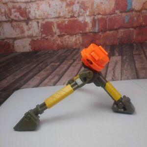 Nerf N-Strike Tripod Accessory