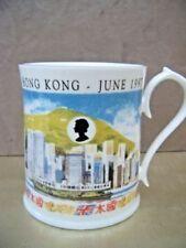 Mug Aynsley Porcelain & China