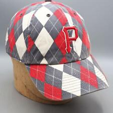 Pittsburgh Pirates '47 Baseball Hat Cap Adjustable Strapback