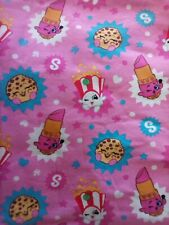 Shopkins lipstick Jersey Pj Shirt Toy Dog Italian Greyhound Chinese Crested