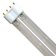36W PLL UV Bulb Replacement Lamp Tube UVC Clarifier Spare Fish Pond Aquacadabra