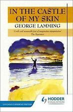 In the Castle of My Skin by Mr George Lamming (Paperback, 1979)