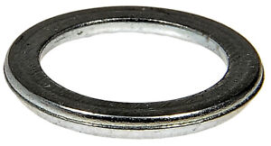 Engine Oil Drain Plug Gasket Dorman 095-141