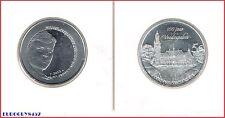 NEDERLAND - 5 € 2013 UNC - 100 JAAR VREDESPALEIS