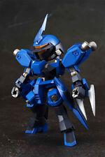 Schwalbe Graze Gundam Iron-Blooded Orphans NXEdge Style Actin Figure BANDAI