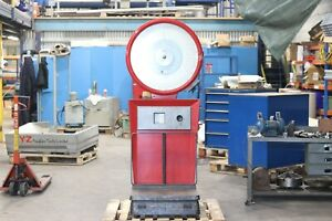 AVERY PLATFORM SCALES LARGE INDUSTRIAL WEIGHING INDUSTRIAL SCALES