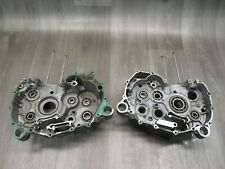99 1999 Honda TRX 450 TRX450 ES Four Wheeler ATV Engine Crankcase Crank Case