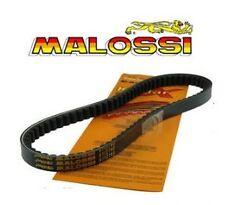 Courroie MALOSSI  pour quads KYMCO 250 KXR MXU 300 Maxxer ref : 6113188/6116568