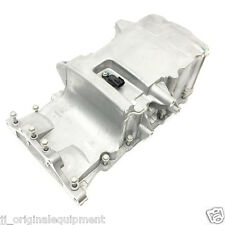 OEM NEW Oil Pan 2006-2009 Cadillac STS V 4.4L V8 12612260 (Genuine GM OE Part)