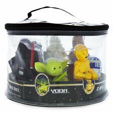 disney parks junior star wars pool bath toy set new with sealed bag