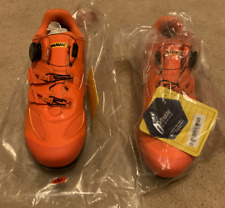 Mavic Crossmax Elite Cycling Shoe Size 9