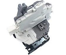Left rear Door lock actuator for Audi A4 A5 Q3 Q5 Q7 S4 S5 RSQ3 8K0839015