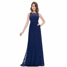 Ever-Pretty Polyester Evening, Occasion Clothing for Women