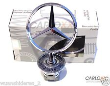 Genuine FOR Mercedes Stars w208 w210 w211 w124 w202 w203 w220 S E CLK  AAA