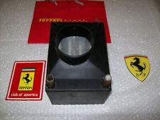 Ferrari 308 LH Radiator Heater Box # 60208907 is Oem Part.