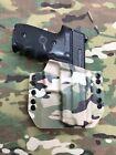 Infused Multicam Kydex SIG P229R Holster