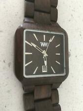 WeWood Metis Watch - As New 0e8965e60a0