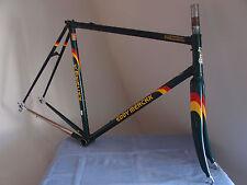 EXC Eddy Merckx Frameset Columbus TSX