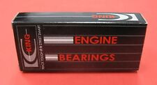 King CR4125XPG Race Rod Bearings for Subaru EJ18 EJ20 EJ22 EJ25 52mm Journal