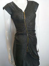 LIU JO  fabulous dress size 42 (M)