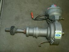 REMANUFACTURED 1972 LINCOLN MARK IV 460 DISTRIUBTOR AUTO TRANS