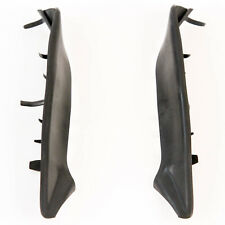 Ford F150, 06-07 Lincoln Mark LT Windshield Wiper Cowl End Pieces for 04-08 Pair