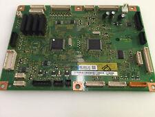 Dell 2150CN Laser Printer Engine Control Board- 7KV9X