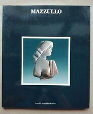 Mazzullo
