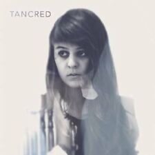 TANCRED - TANCRED   CD NEU