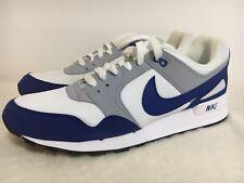 "Nike Air Pegasus 89 Size ?  trainers Uk 🇬🇧 12 "" Dead Stock 2012 #"