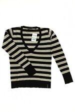 Marc O'Polo Langarm Damen-Pullover & -Strickware mit Rundhals-Ausschnitt