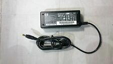 Lot of 10 Genuine HP-Compaq ( 18.5V 3.5A 65W ) Laptop AC Power Adapter 239704-00