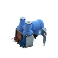 Brand new genuine WR57X10082 G.E. refrigerator Water Valve