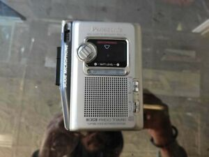 Walkman Panasonic RQ-L31 Walkman Cassette Tape Recorder