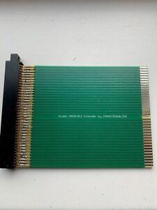 Studer A810 A812 A820 extender card