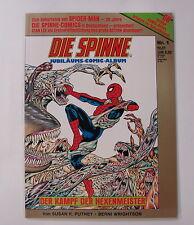 Marvel Comic Exklusiv (Condor, Br.) Nr. 1-22 kpl. (Z1)
