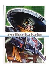 Fa5-120 - Strike Force-bajo mundo-serie 5