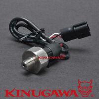Kinugawa Defi Oil / Fuel Pressure Press Sensor For Defi Gauge 6 Months Warranty