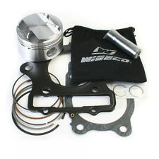 Wiseco HONDA ATC350X ATC 350X 350 X 82.00mm piston TOP END KIT 1985-1989