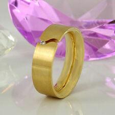 Niessing Reinheit VS Echte Diamanten-Ringe für Damen