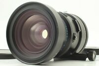 【Excellent++++】Mamiya Sekor Shift Z 75mm f4.5 for RZ67 Pro II from Japan #194